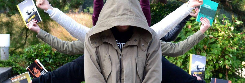 Yverdon s'attaque à Violence de Claudio Ceni