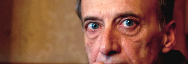 Jean-Jacques Bonvin, sélectionné pour la 7e édition du Roman des Romands