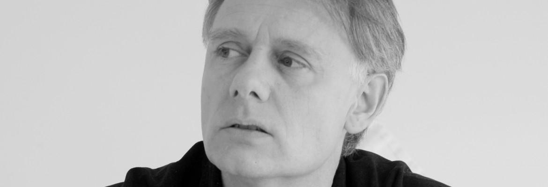 Michel Layaz, Roman des Romands 2014-2015