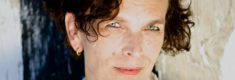 Valerie Poirier, Roman des Romands 2014-2015