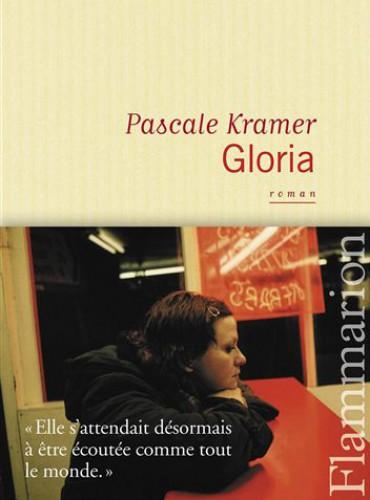 image du livre Gloria
