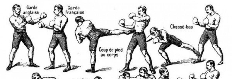 L'ISL vient boxer à la MRL
