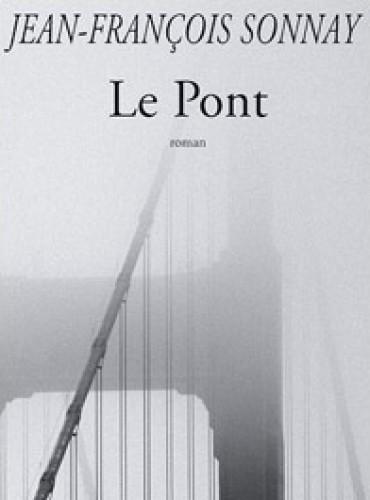 image du livre Le Pont