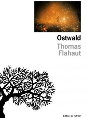 image du livre Ostwald
