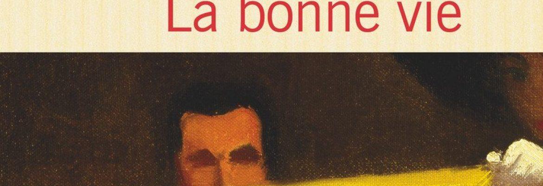 Matthieu Mégevand dans la Tribune de Genève